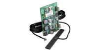 i-GSM02- GSM dialler for I-ON control panels